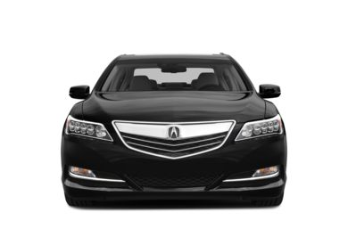 2015 acura rlx specs safety rating mpg carsdirect. Black Bedroom Furniture Sets. Home Design Ideas