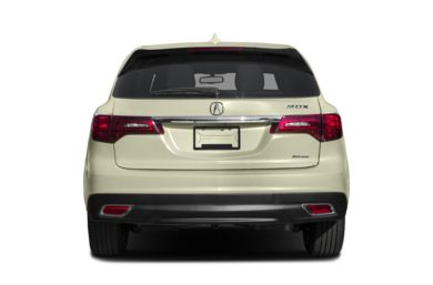 release mdx auto date acura s reviews price interior photo engine