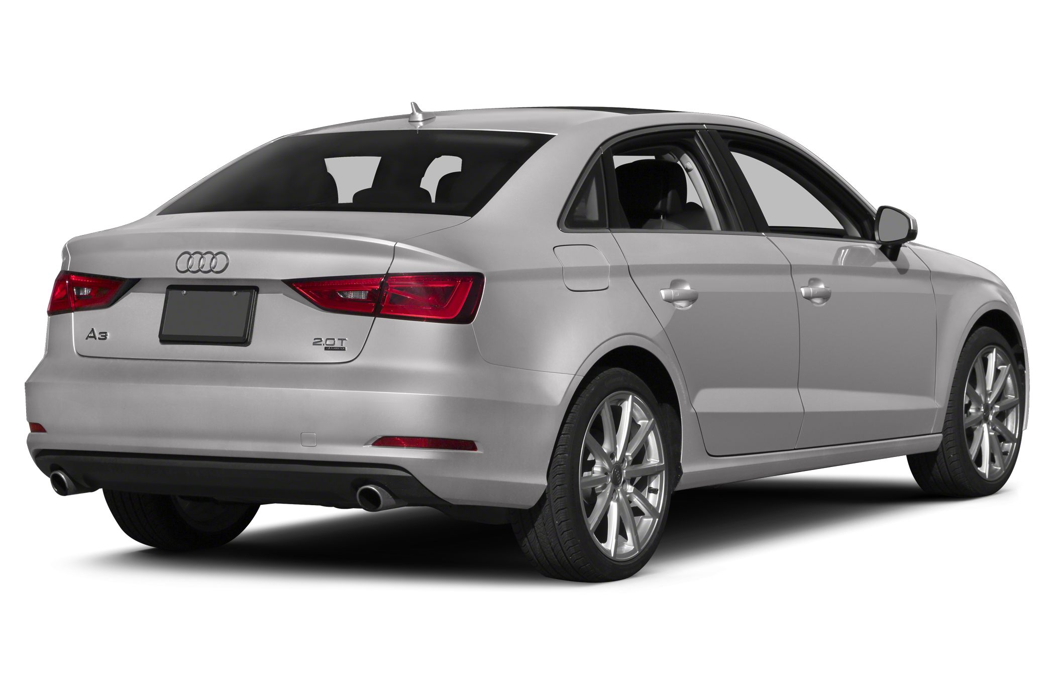 see 2015 audi a3 color options carsdirect