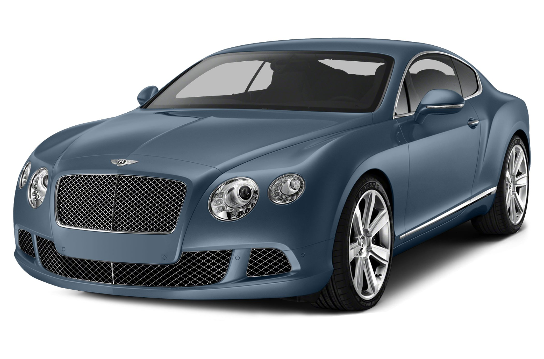 2015 Bentley Continental Gt Specs Safety Rating Amp Mpg