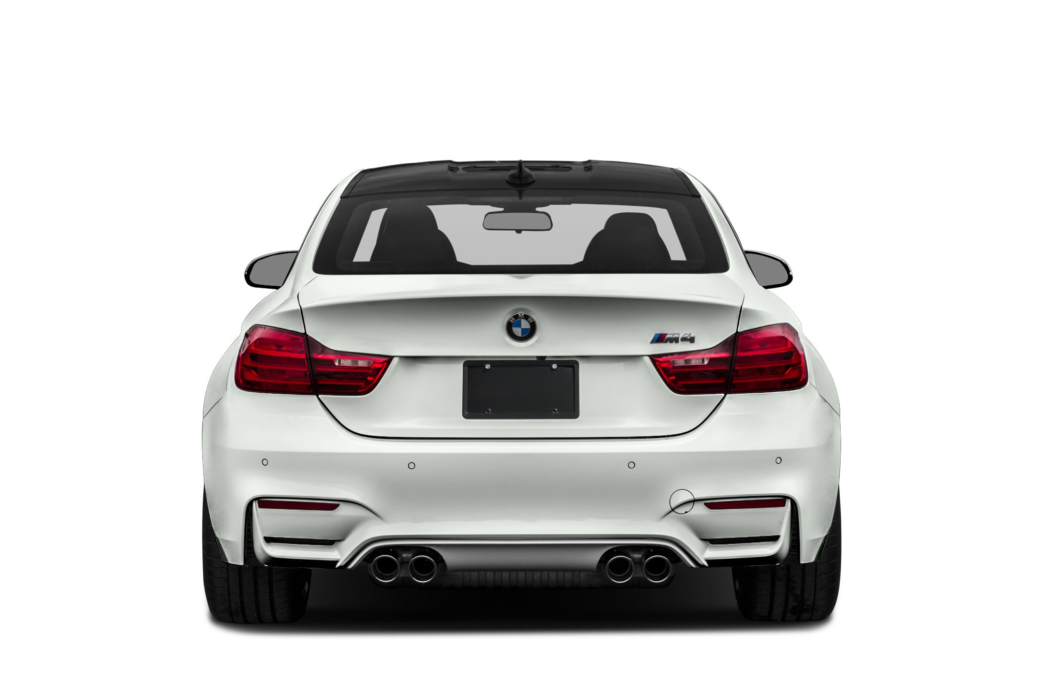 2016 Bmw M4 Deals Prices Incentives Leases Carsdirect