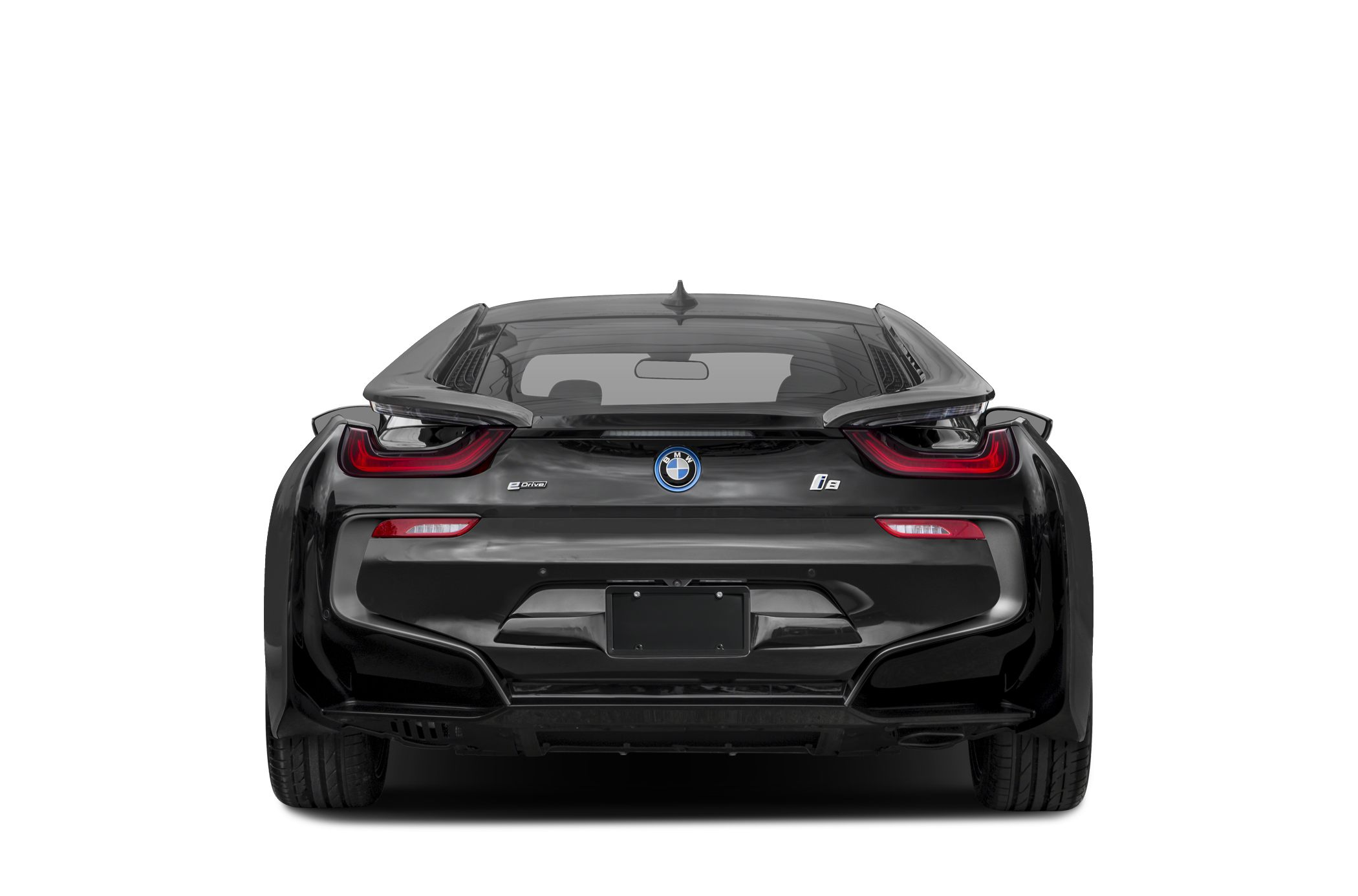 See 2017 Bmw I8 Color Options Carsdirect