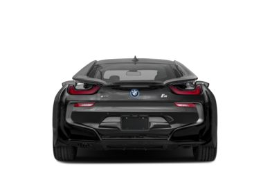 2016 Bmw I8 Deals Prices Incentives Leases Carsdirect