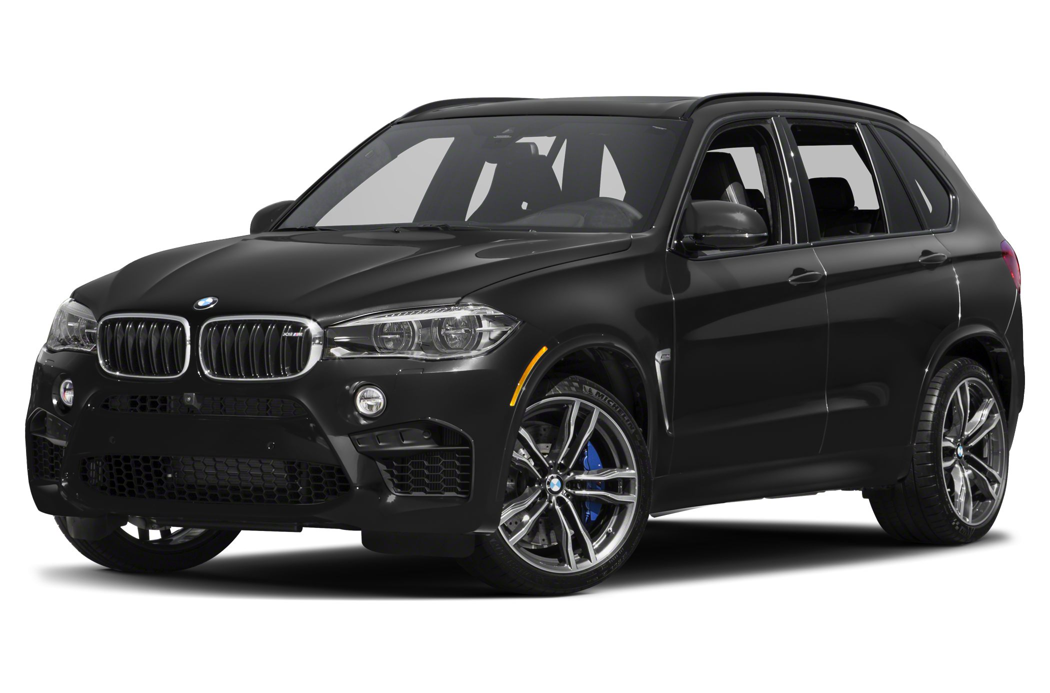 2015 BMW X5 M Specs Safety Rating & MPG CarsDirect