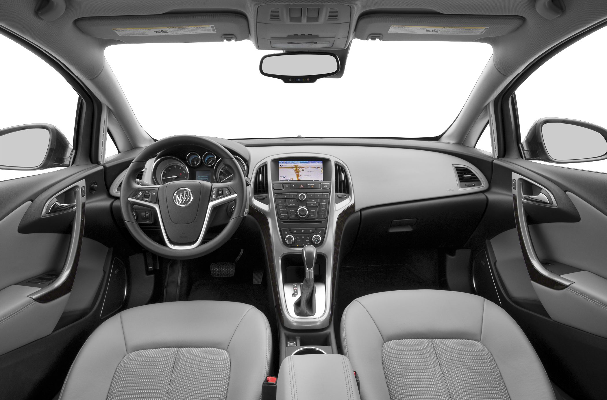 2016 Buick Verano Pictures Amp Photos Carsdirect