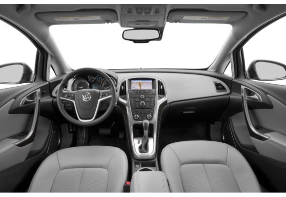 buick verano pictures  carsdirect