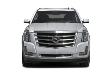 2015 cadillac escalade specs safety rating mpg carsdirect. Black Bedroom Furniture Sets. Home Design Ideas