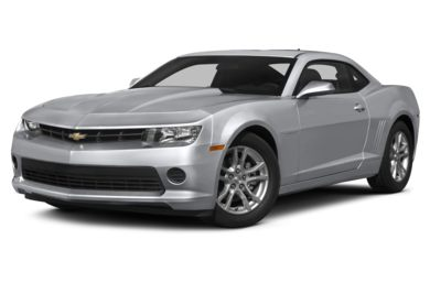 2015 chevrolet camaro specs safety rating mpg carsdirect. Black Bedroom Furniture Sets. Home Design Ideas