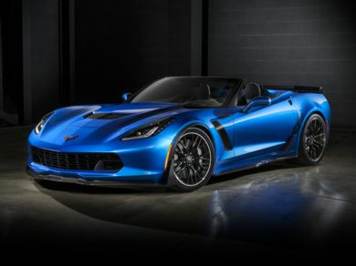see 2018 chevrolet corvette color options carsdirect