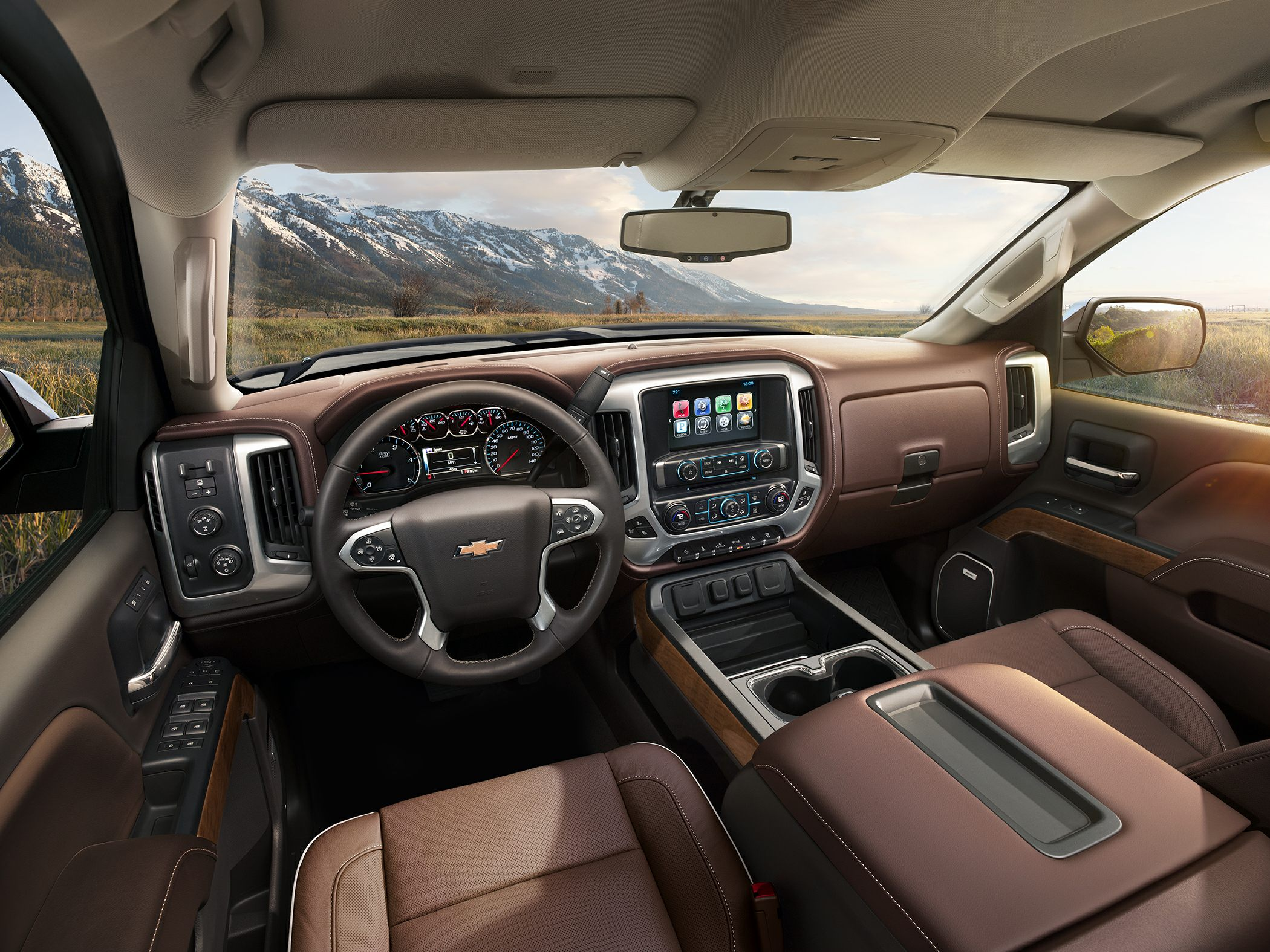 2019 chevrolet silverado 3500hd deals prices incentives. Black Bedroom Furniture Sets. Home Design Ideas