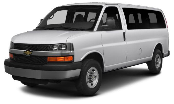 2019 Chevrolet Equinox Build Your Own | 2019 - 2020 GM Car Models
