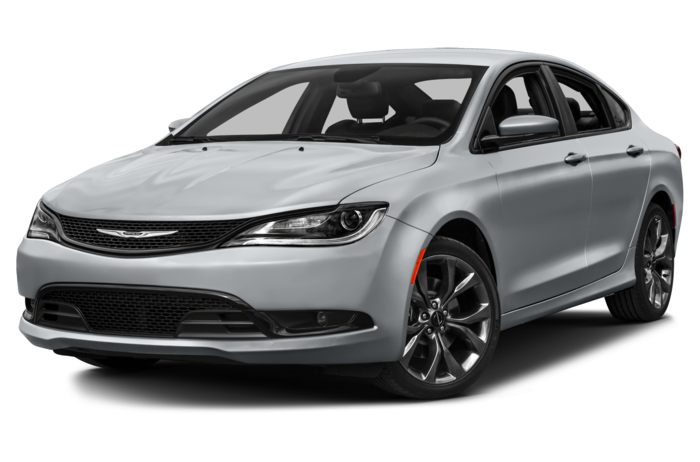 2015 chrysler 200 specs safety rating mpg carsdirect. Black Bedroom Furniture Sets. Home Design Ideas