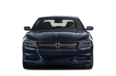 Grille  2017 Dodge Charger