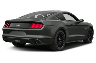 see 2015 ford mustang color options carsdirect