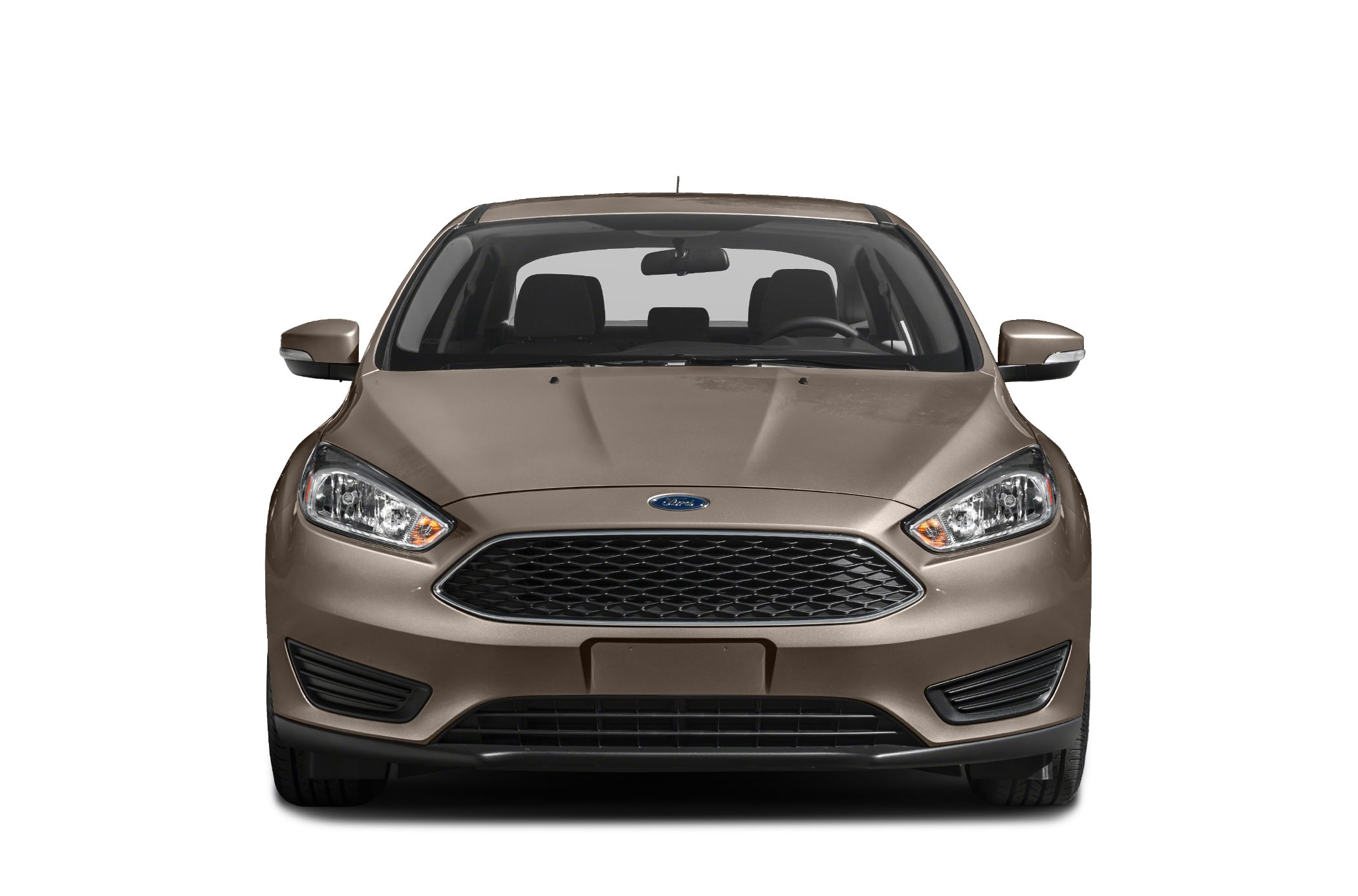 2017 Ford Focus Specs Safety Rating Mpg Carsdirect