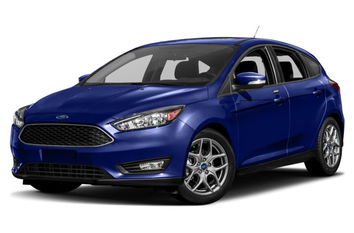 2018 ford focus specs safety rating mpg carsdirect. Cars Review. Best American Auto & Cars Review