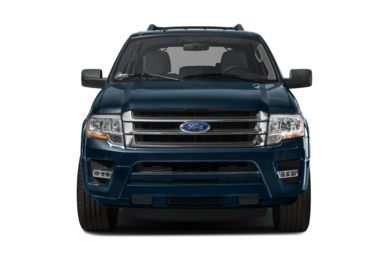 Grille  2017 Ford Expedition