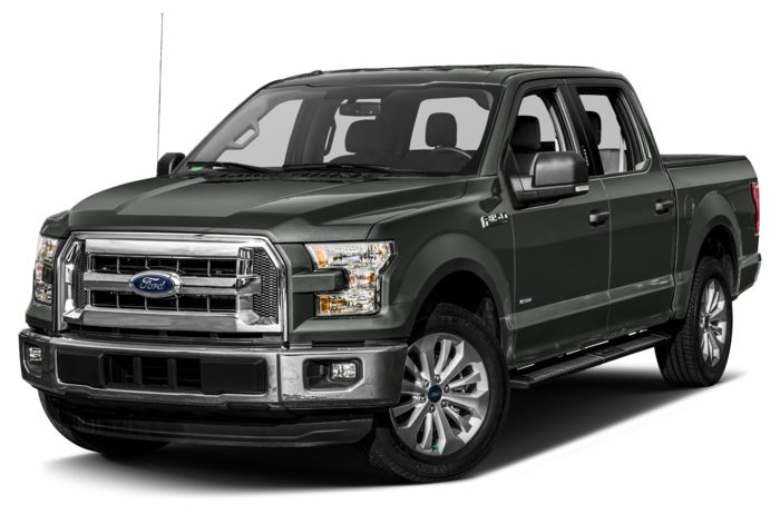 2015 ford f 150 specs safety rating mpg carsdirect. Black Bedroom Furniture Sets. Home Design Ideas