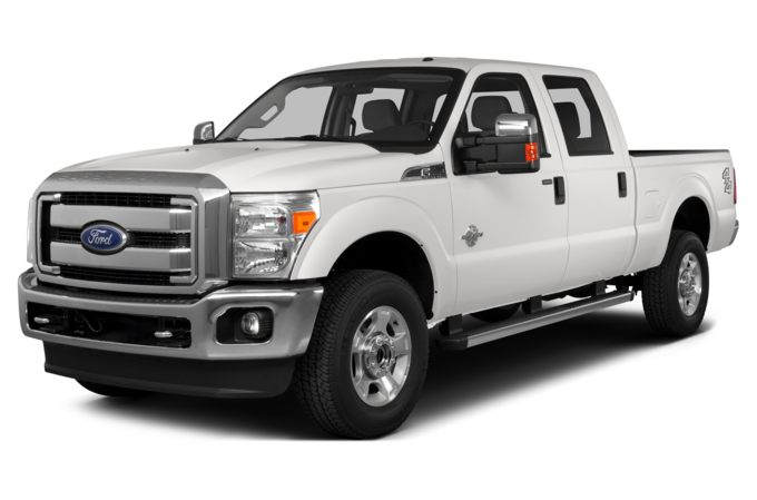 2015 ford f 350 styles features highlights. Black Bedroom Furniture Sets. Home Design Ideas