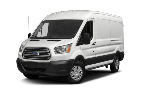2016 ford transit 350 pictures photos carsdirect. Black Bedroom Furniture Sets. Home Design Ideas