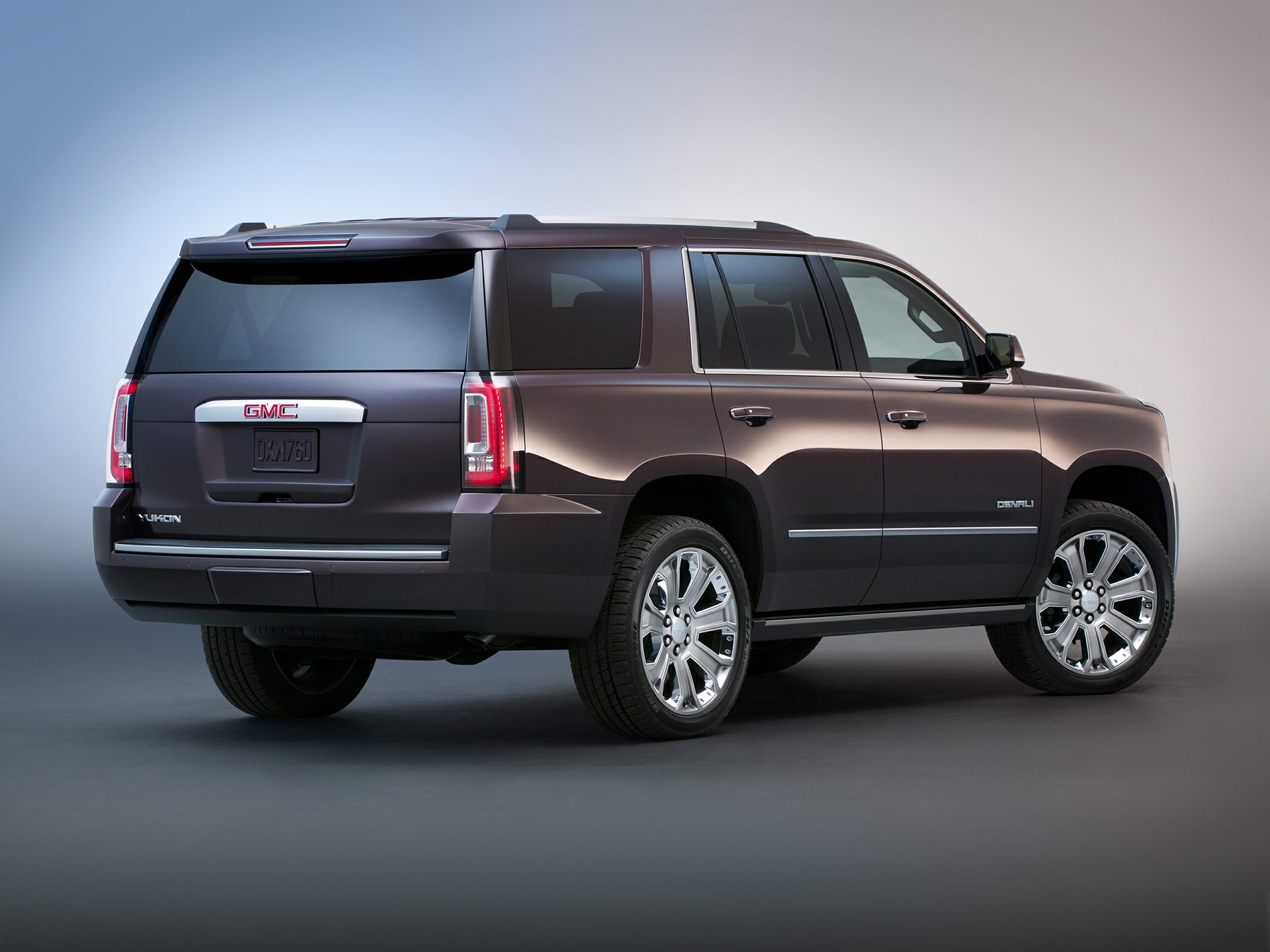 sale pinterest jeddah yukon for cars gmc in pin