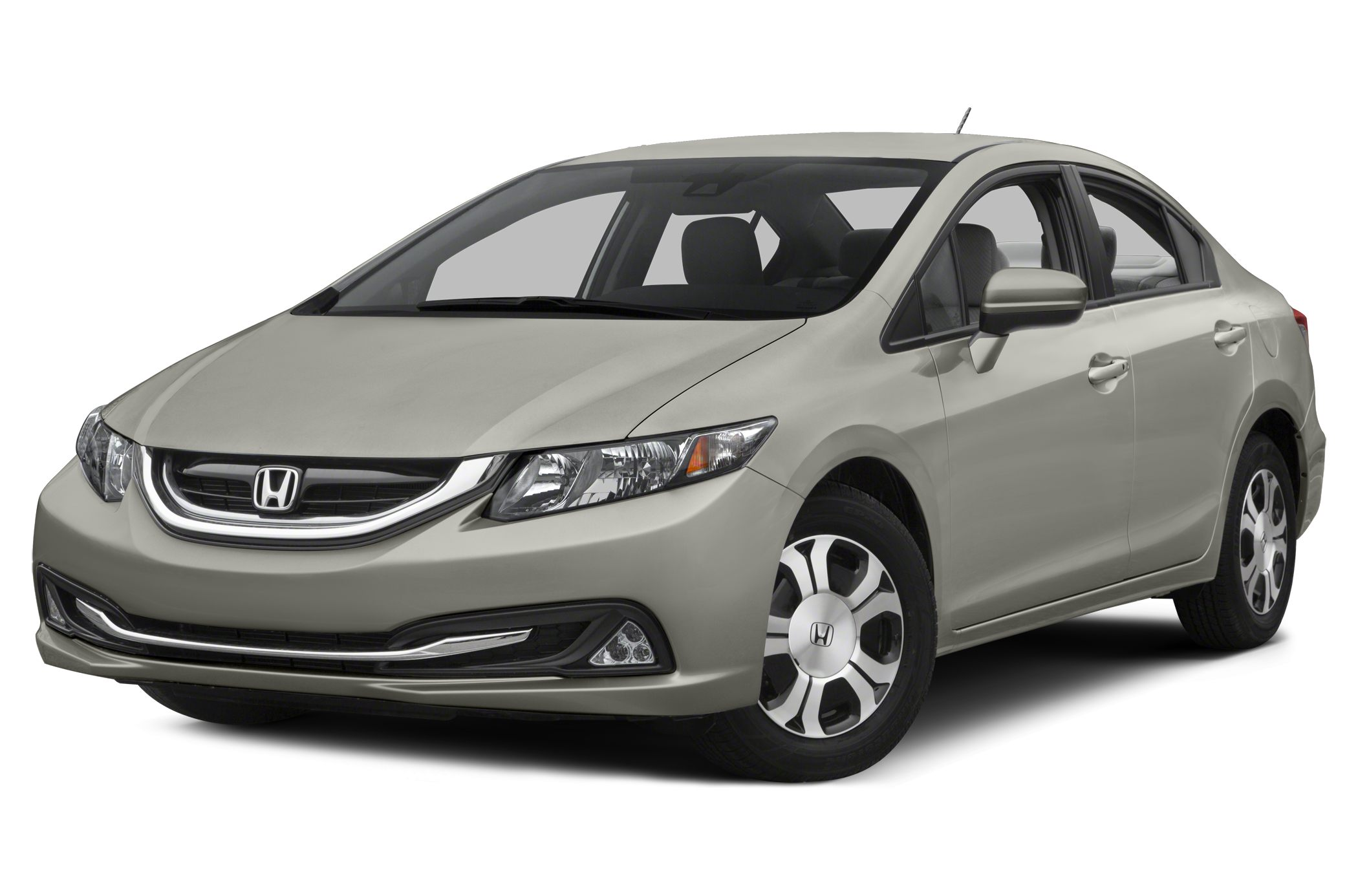 2015 Honda Civic Hybrid Specs Safety Rating & MPG CarsDirect