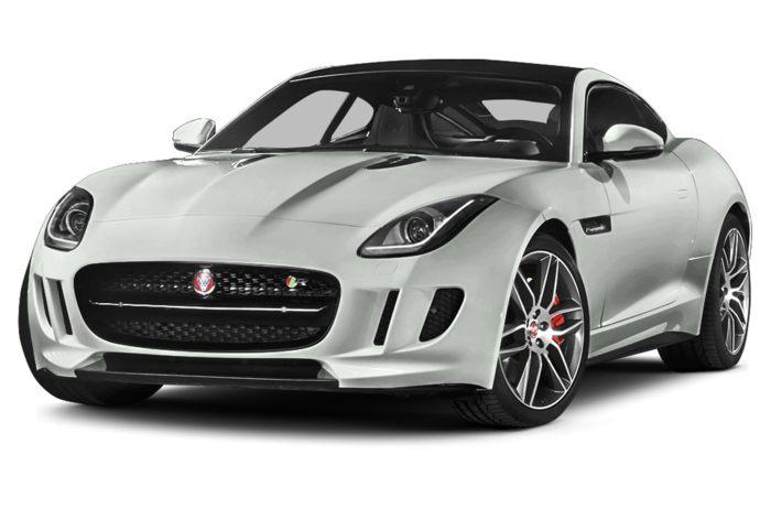 2015 jaguar f type specs safety rating mpg carsdirect. Black Bedroom Furniture Sets. Home Design Ideas