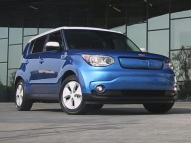 kia soul ev deals prices incentives leases overview carsdirect