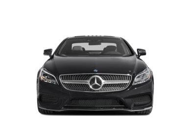 2015 mercedes benz cls550 styles features highlights. Black Bedroom Furniture Sets. Home Design Ideas