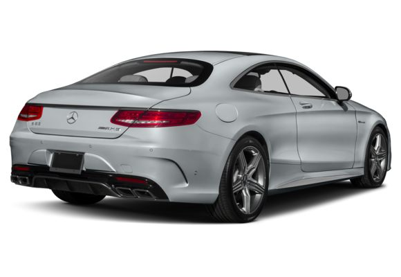 2015 mercedes benz s63 amg pictures photos carsdirect for 2015 mercedes benz s63 amg price
