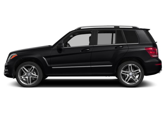 2015 mercedes benz glk250 bluetec pictures photos carsdirect. Black Bedroom Furniture Sets. Home Design Ideas