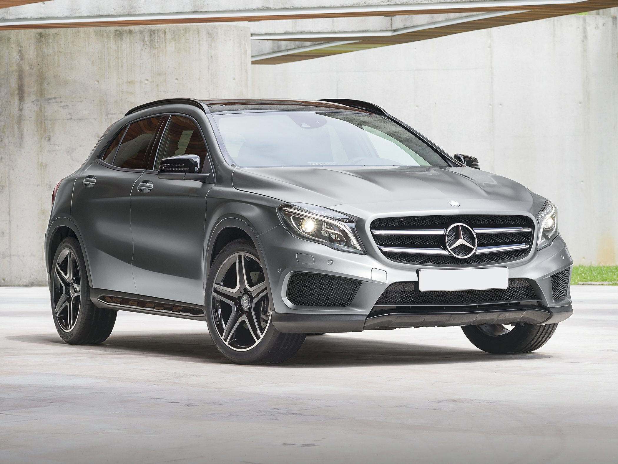 Mercedes Benz Lease >> Best Mercedes Benz Deals Lease Offers In August Carsdirect