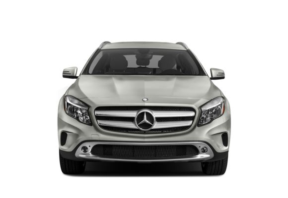 2015 mercedes benz gla250 pictures photos carsdirect for 2015 mercedes benz gla class price