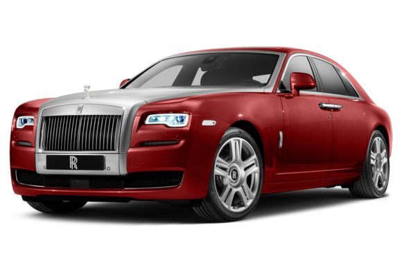 2016 rolls royce ghost pictures photos carsdirect. Black Bedroom Furniture Sets. Home Design Ideas