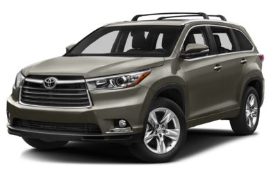 Jeep Columbia Sc >> See 2015 Toyota Highlander Color Options - CarsDirect