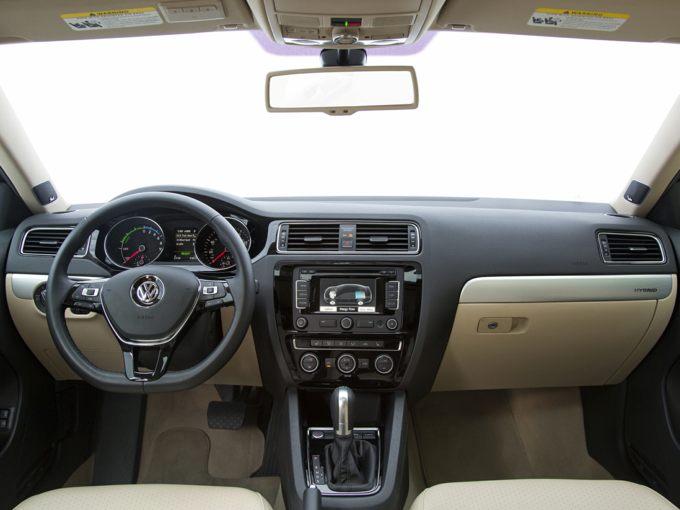 hybrid jetta news auto price us volkswagen