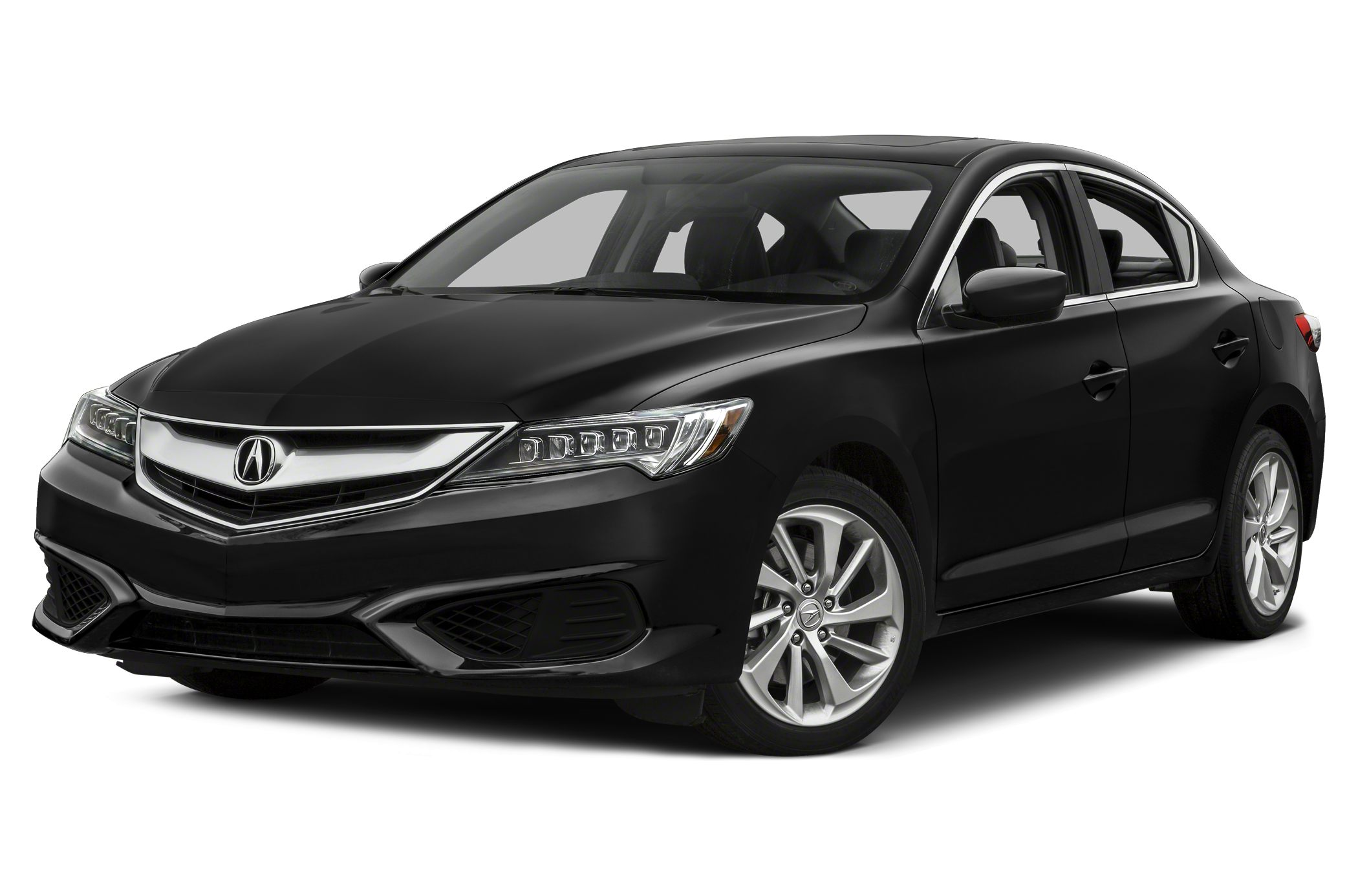 2018 acura ilx lease deals