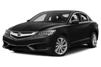Acura ILX Deals Prices Incentives Leases CarsDirect - Acura ilx lease deals
