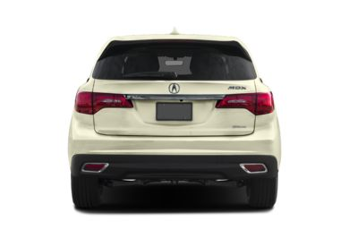 Acura MDX Deals Prices Incentives Leases CarsDirect - Acura mdx prices