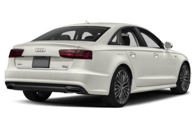 Audi A Deals Prices Incentives Leases CarsDirect - Audi a6 lease