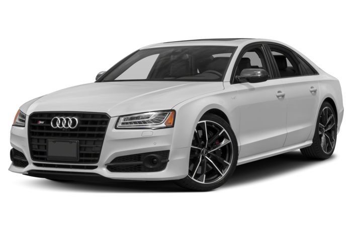 2018 audi s8 specs safety rating mpg carsdirect. Black Bedroom Furniture Sets. Home Design Ideas