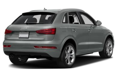 audi s nj say special insiders from price heres meadowlands here industry what specials about lease