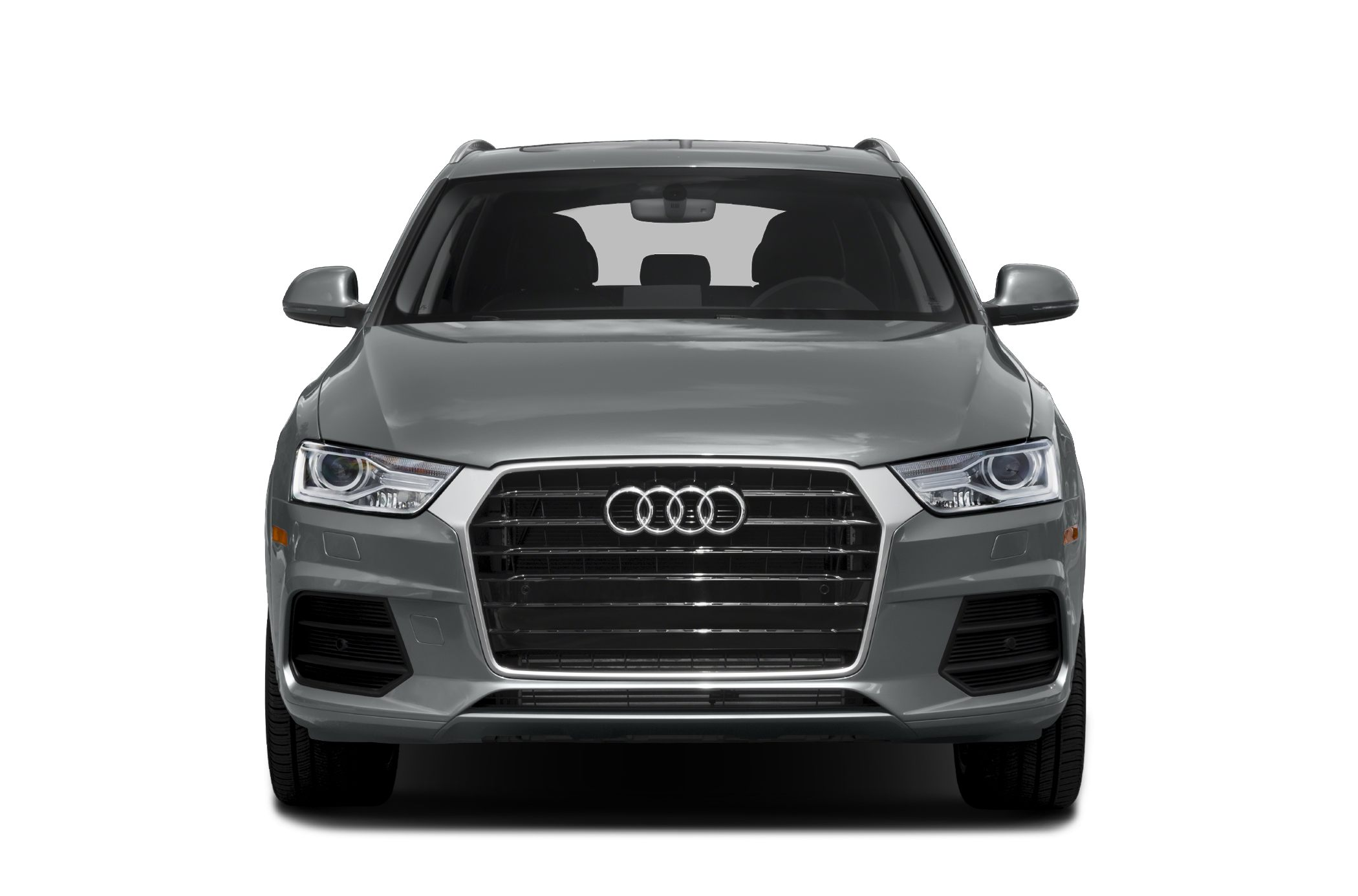 See 2018 Audi Q3 Color Options Carsdirect