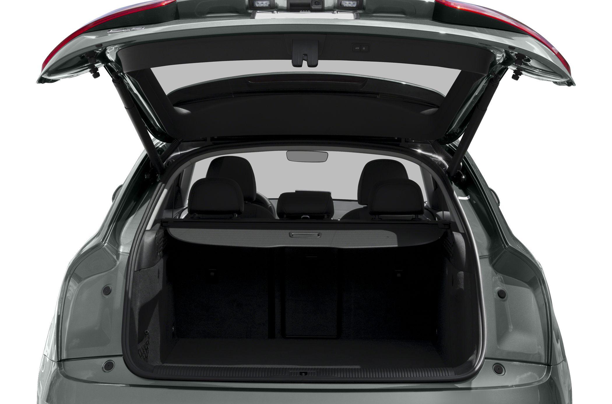 Audi San Francisco  New Audi amp Used Car Dealership