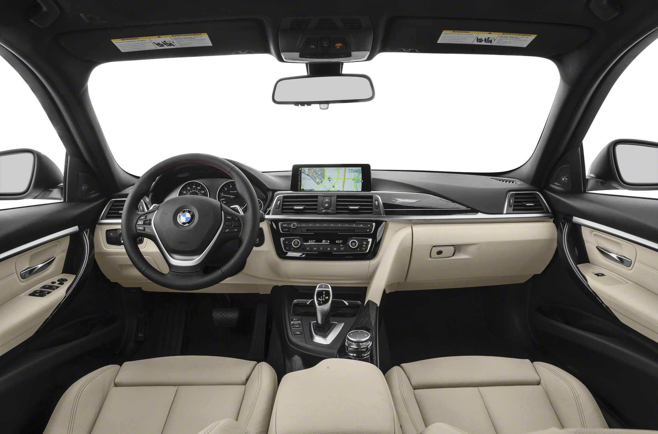 2019 Bmw 3 Series Pictures Amp Photos Carsdirect