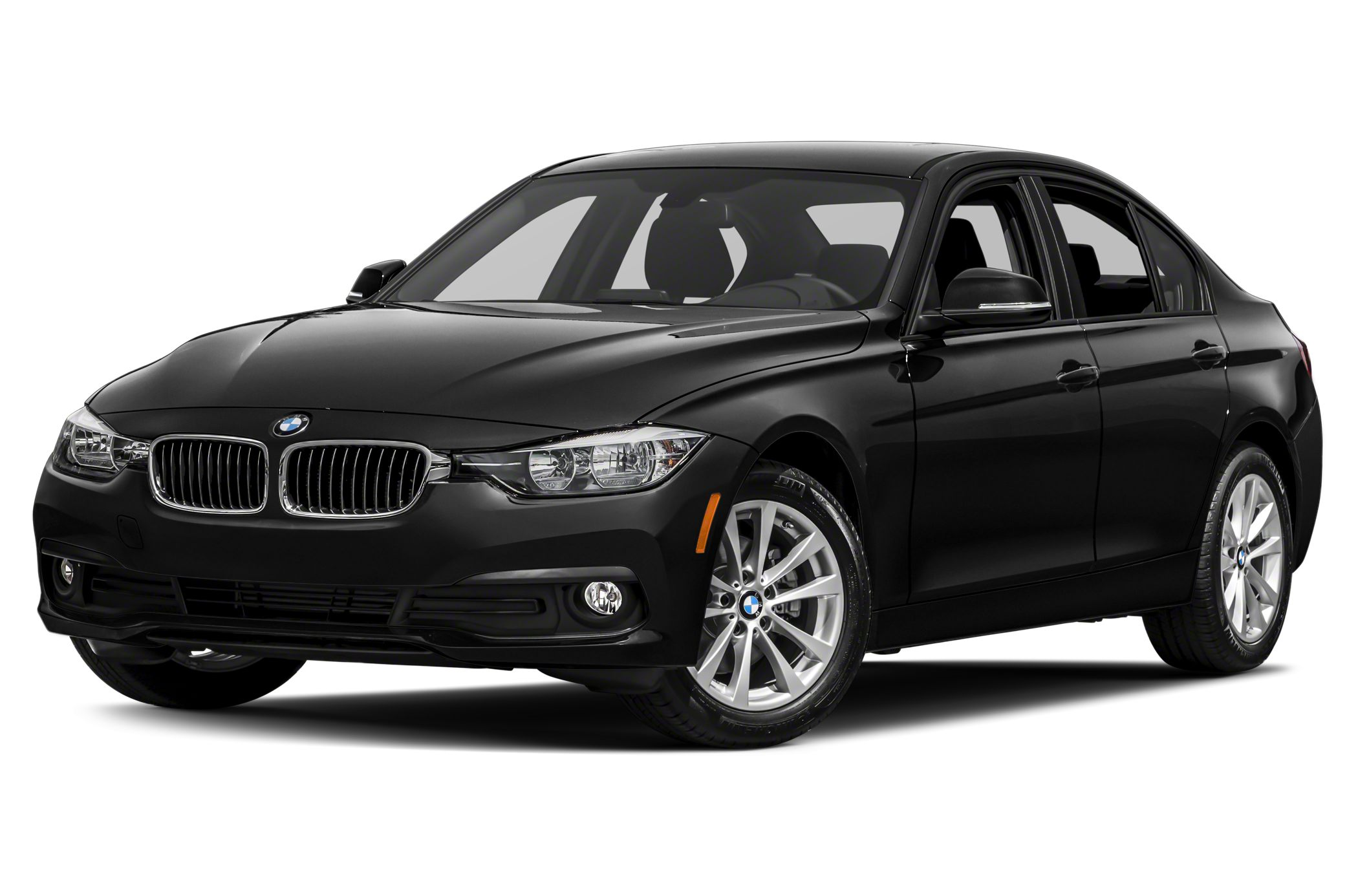 See 2018 Bmw 3 Series Color Options Carsdirect