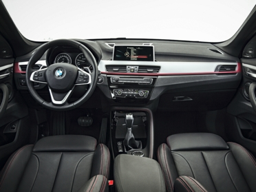 2019 BMW X1: Refreshed, Changes, Price >> 2019 Bmw X1 Deals Prices Incentives Leases Overview