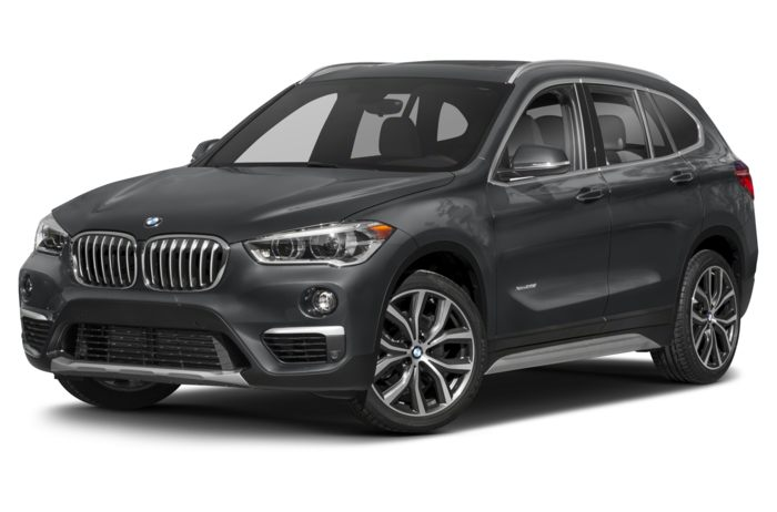 2017 bmw x1 specs safety rating mpg carsdirect. Black Bedroom Furniture Sets. Home Design Ideas