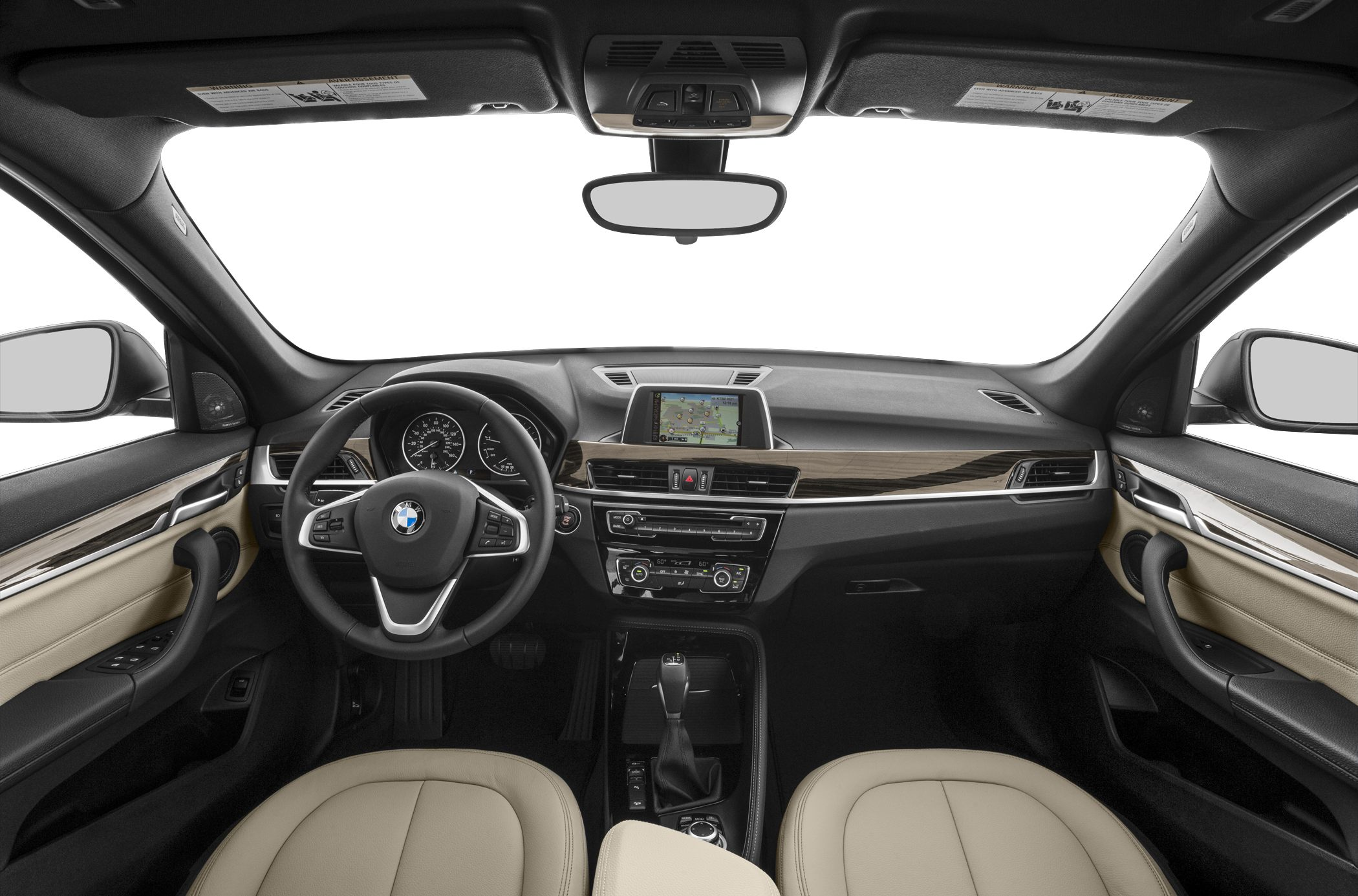 2017 bmw x1 deals prices incentives leases overview carsdirect. Black Bedroom Furniture Sets. Home Design Ideas