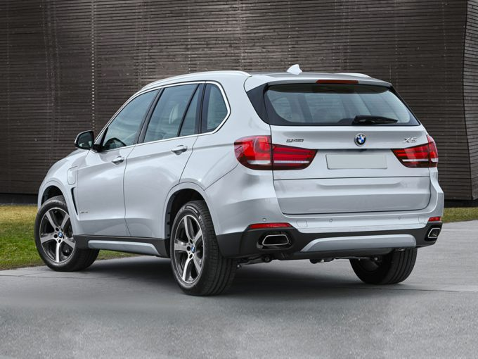 2017 bmw x5 edrive styles features highlights. Black Bedroom Furniture Sets. Home Design Ideas